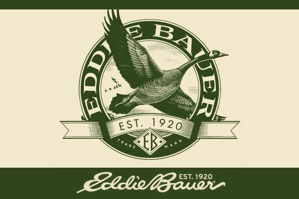 Eddie_Bauer_logo