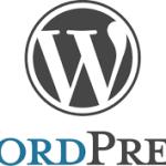 トップページを表示するために。wordpress設定備忘録