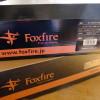 Foxfire コンターラインウェーディングシューズでどうでしょう?