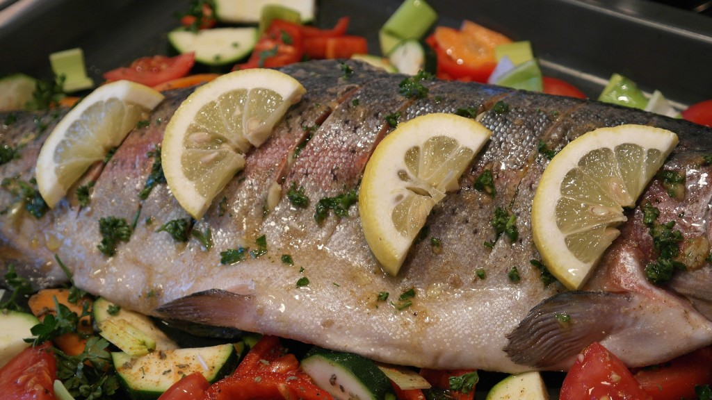 salmon-trout-540947_1920