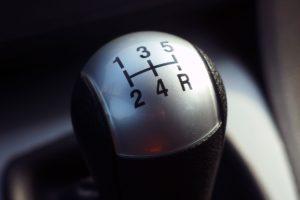 gear-stick-923294_1920