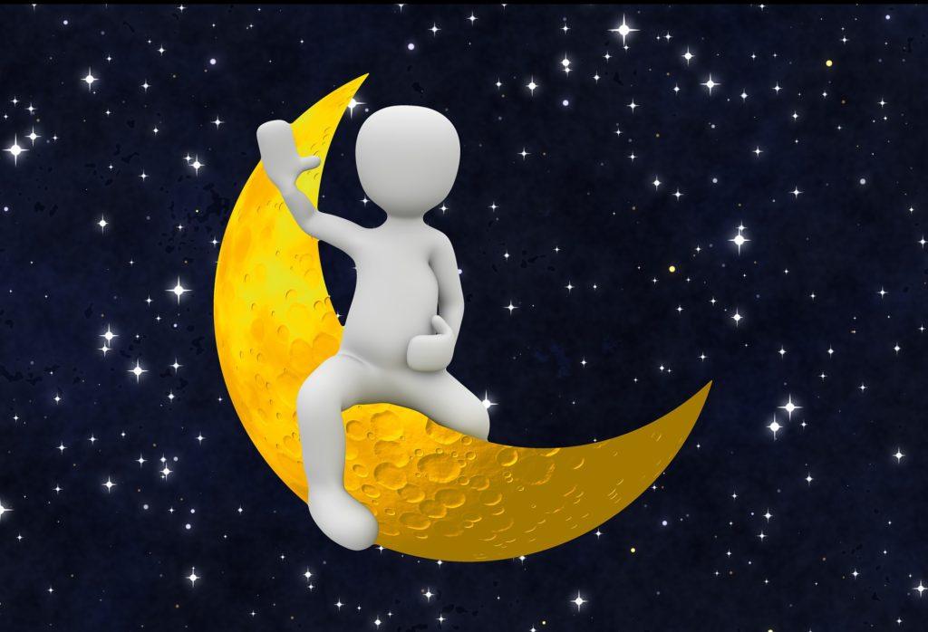 moon-1082759_1920