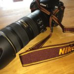 Nikonよ今までありがとう!いよいよカメラ機材関連のプチ断舎利を決意致しましたな(OSSANのD.カメラの変遷)