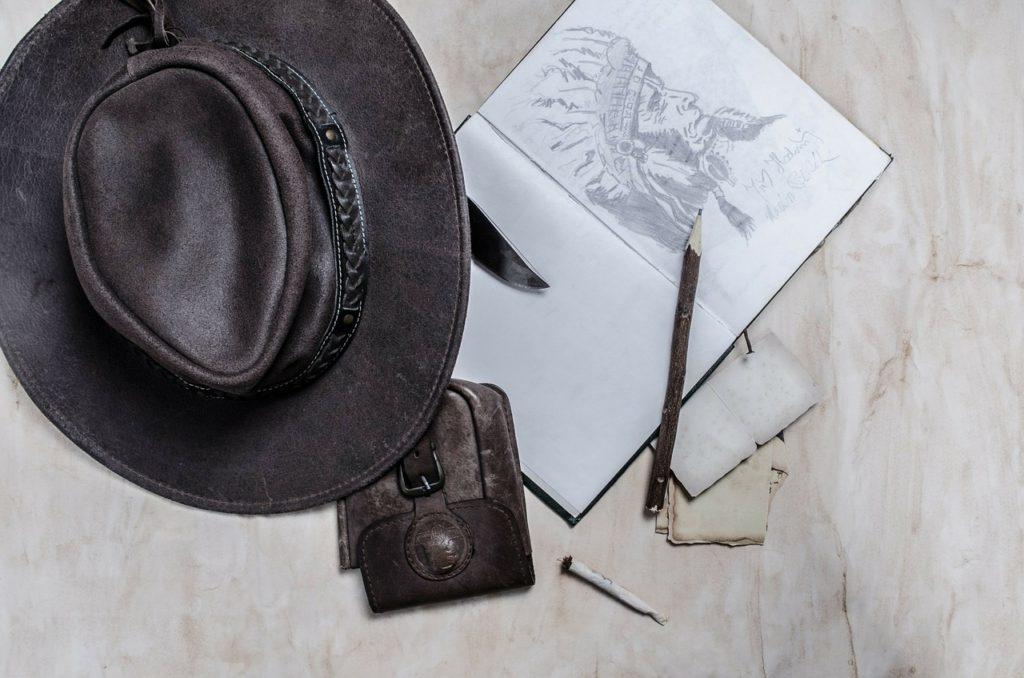 cowboy-314514_1280