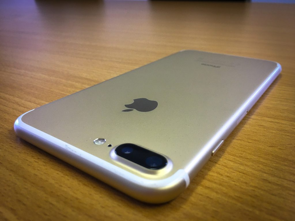 iphone-1680363_1920