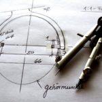 TMC製・ハンディハックルゲージを導入&プラス・ワン・・・