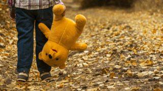 熊鈴を用意したこと。登山におけるクマとの想い出添え、フィッシングソース掛け。(長いです)