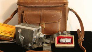 Abu・ワンショルダーバッグ2にインナーカメラボックスをインストール。街中での使い心地。