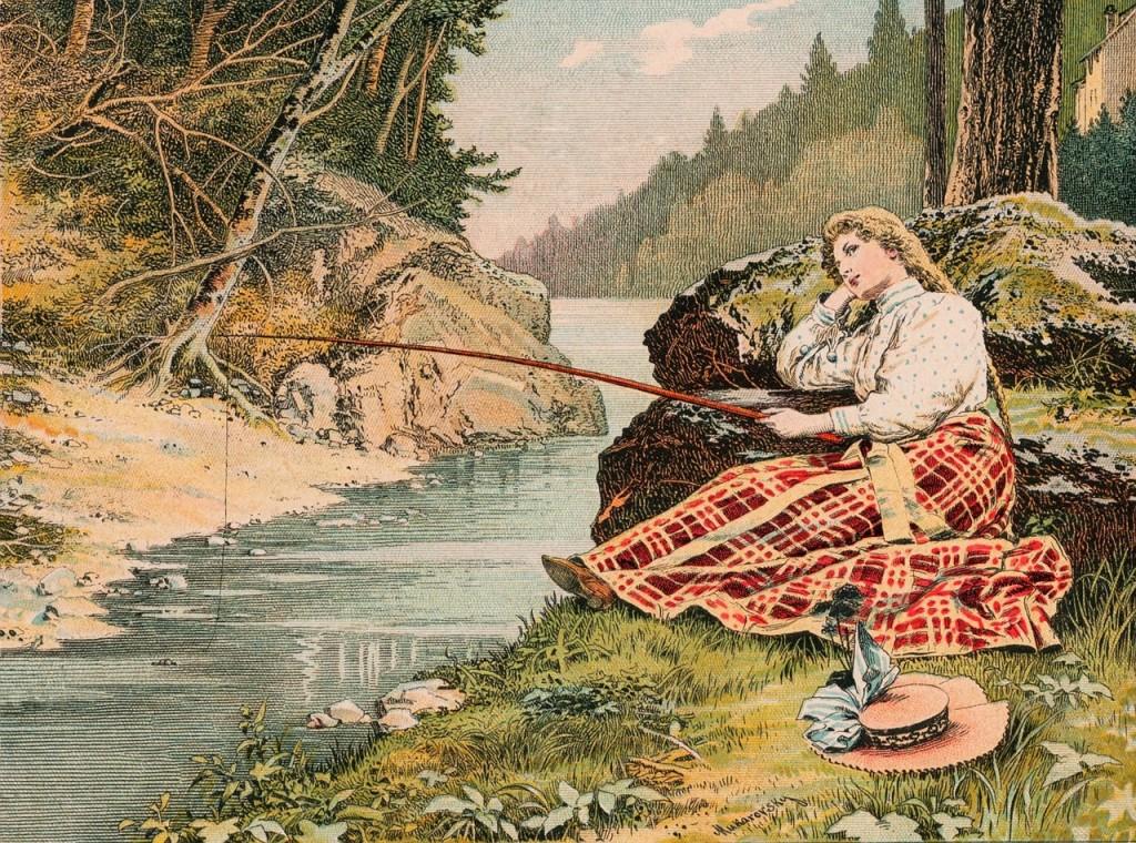 fishing-1097259_1280