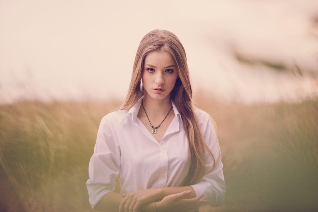 portrait-1134605_1920