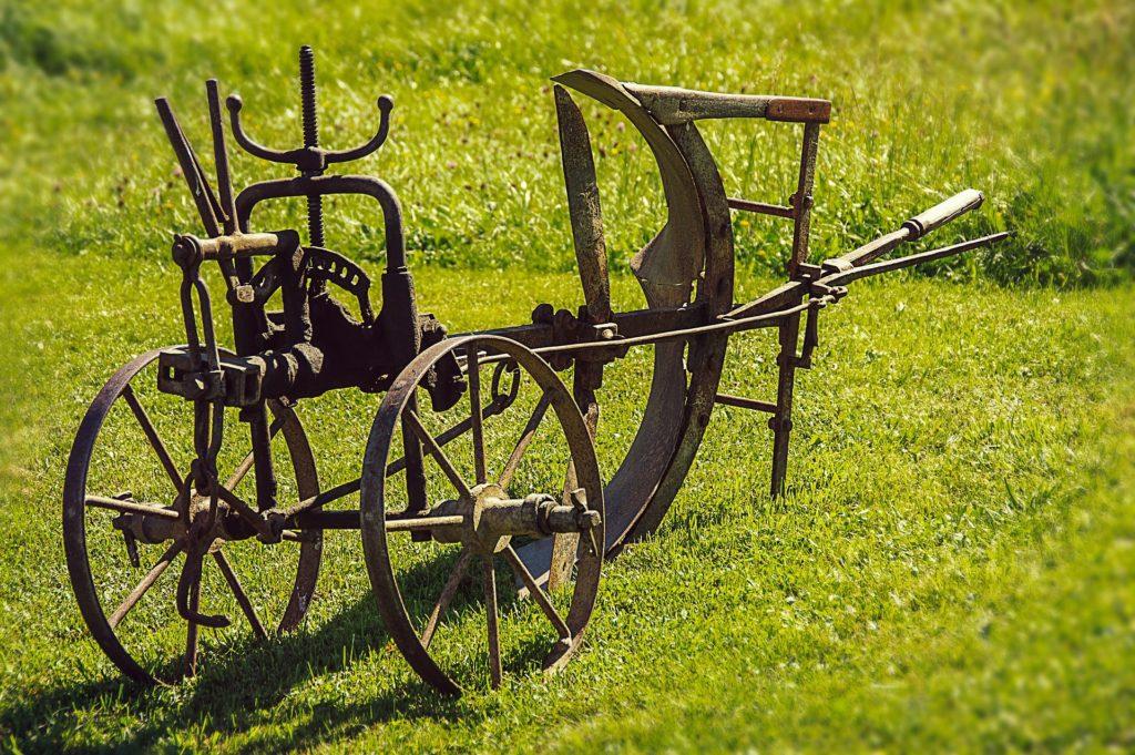 plough-321615_1920