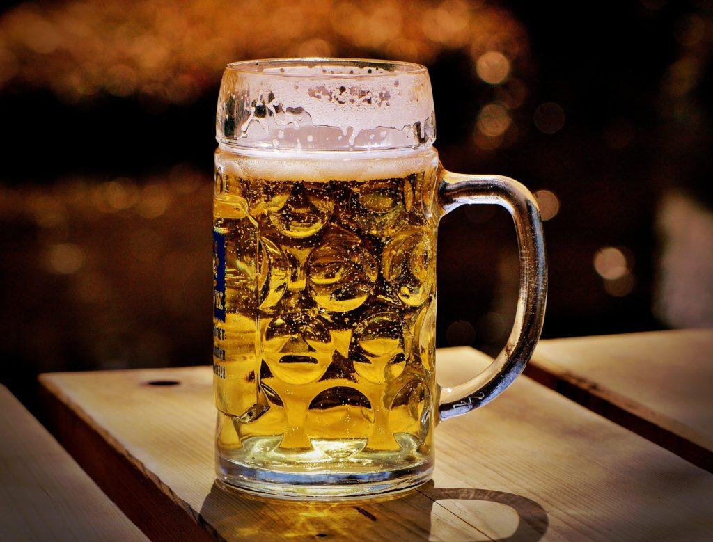 beer-1290633_1920