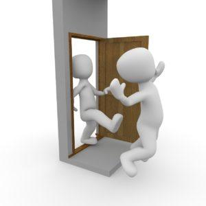 door-1013738_1280